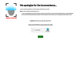 israelpost.co.il