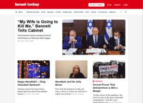 israeltoday.co.il