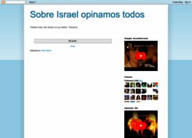 israeltodos.blogspot.com