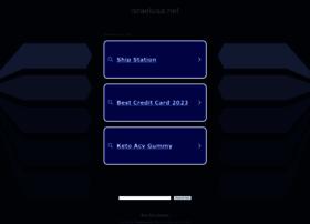 israelusa.net