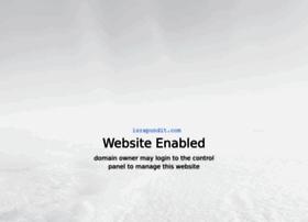 israpundit.com