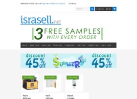 israsell.net