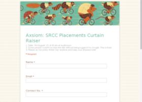 isrcc.com