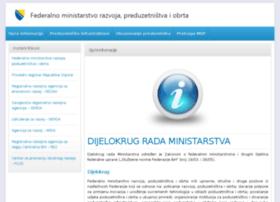 isrmsp.gov.ba