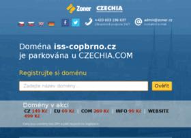 iss-copbrno.cz