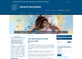 iss-ssi.org