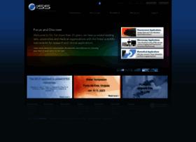 iss.com