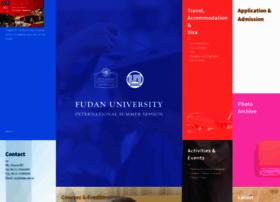 iss.fudan.edu.cn
