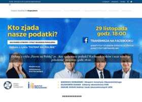 iss.krakow.pl