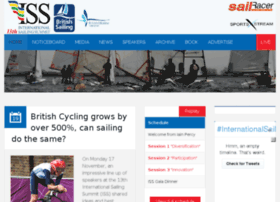 iss.sailracer.org