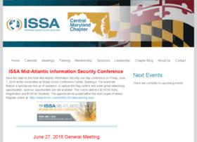 issa-balt.org
