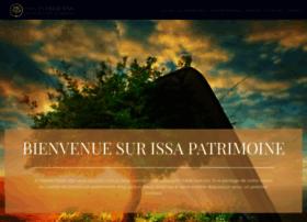 issa.fr