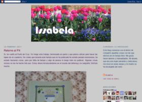 issabelacolor.blogspot.com