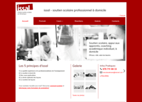 issal.ch
