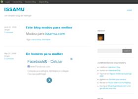 issamu.blog.com