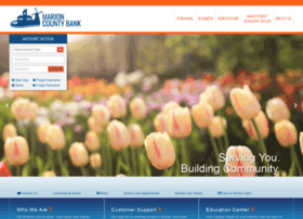 issbank.com