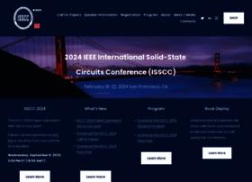 isscc.org