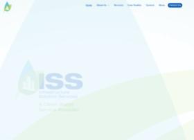 issdesignbuild.com
