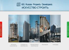 isservis.ru