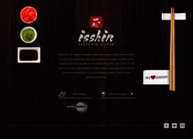 isshin.com.au