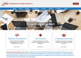 issi-software.com