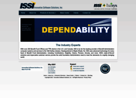 issisystems.com