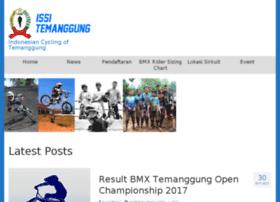 issitemanggung.or.id