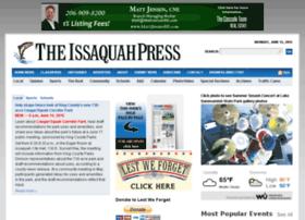 isspress.com