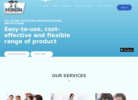 issquare.info