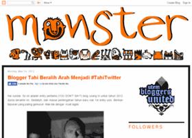 isst89.blogspot.com