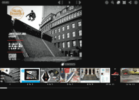 issue.skateboardermag.com