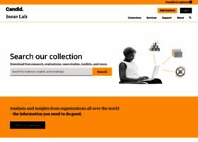 issuelab.org