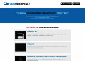 issworldhistory.forumotion.net