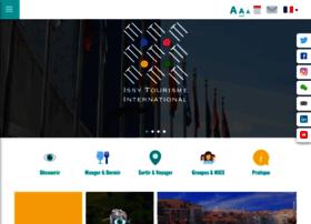 issytourisme.com
