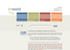 ist-world.com