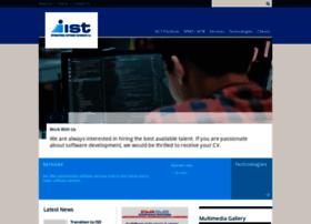ist.com.gr
