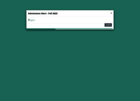 ist.edu.pk