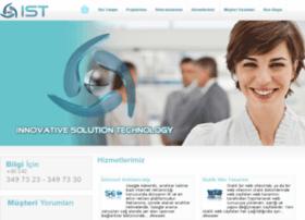 ist.net.tr