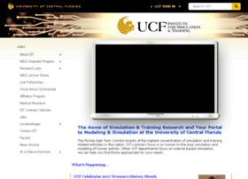 ist.ucf.edu
