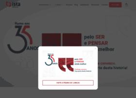 ista.edu.br