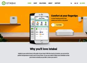 istabai.com