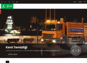 istac.com.tr