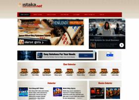 istaka.net
