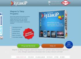 istakip.org
