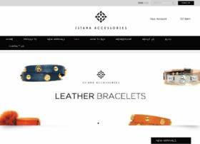 istana-accessories.com