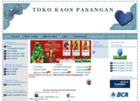 istanakaos.com