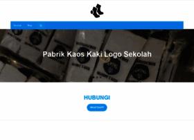 istanakaoskaki.com