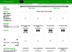 istanamedika.com