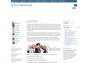 istanamengajar.wordpress.com