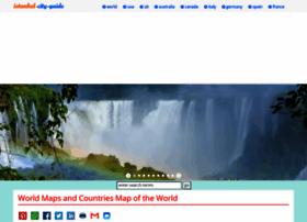 istanbul-city-guide.com